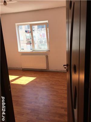 Apartament de vânzare  - imagine 4
