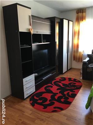 Apartament de vânzare  - imagine 7