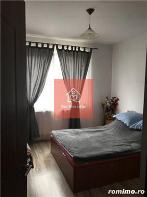 Apartament 2 camere, metrou Dimitrie Leonida - imagine 5