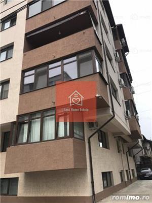 Apartament 2 camere, metrou Dimitrie Leonida - imagine 2