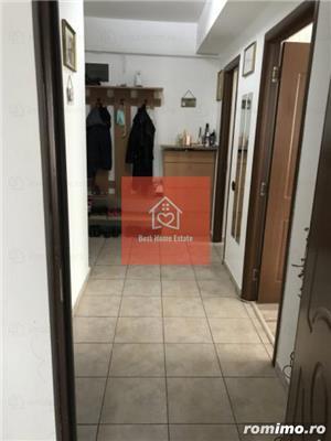 Apartament 2 camere, metrou Dimitrie Leonida - imagine 8
