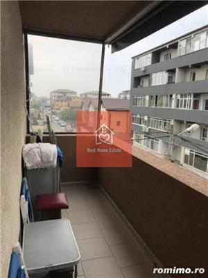 Apartament 2 camere, metrou Dimitrie Leonida - imagine 4