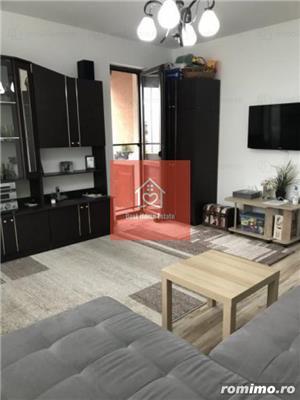 Apartament 2 camere, metrou Dimitrie Leonida - imagine 3