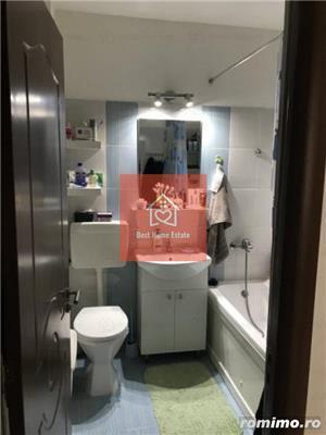 Apartament 2 camere, metrou Dimitrie Leonida - imagine 6