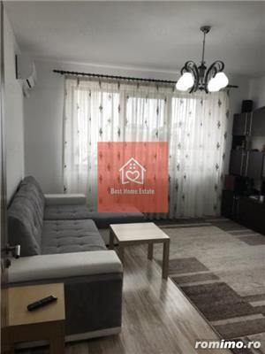 Apartament 2 camere, metrou Dimitrie Leonida - imagine 1