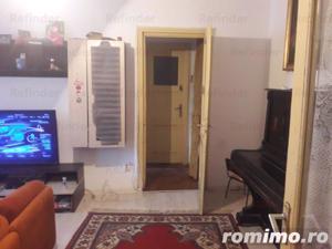 Vanzare apartament 3 camere -Calea Grivita MOL - imagine 7