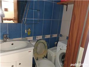 Proprietar închiriez apartament cu 4 camere - imagine 2