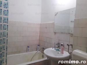 Vanzare apartament 3 camere -Calea Grivita MOL - imagine 3