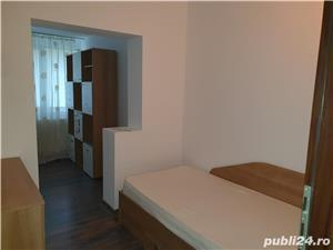 Proprietar închiriez apartament cu 4 camere - imagine 3