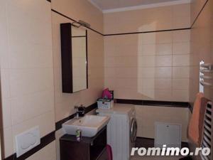 Vanzare Apartament Nordului 5 camere duplex-penthouse - imagine 2