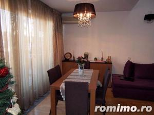 Vanzare Apartament Nordului 5 camere duplex-penthouse - imagine 10