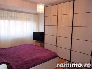 Vanzare Apartament Nordului 5 camere duplex-penthouse - imagine 5