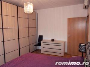Vanzare Apartament Nordului 5 camere duplex-penthouse - imagine 7
