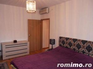Vanzare Apartament Nordului 5 camere duplex-penthouse - imagine 6