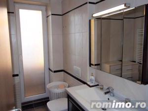 Vanzare Apartament Nordului 5 camere duplex-penthouse - imagine 4