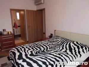 Vanzare Apartament Nordului 5 camere duplex-penthouse - imagine 12