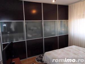 Vanzare Apartament Nordului 5 camere duplex-penthouse - imagine 13