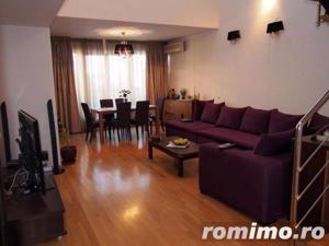 Vanzare Apartament Nordului 5 camere duplex-penthouse - imagine 9
