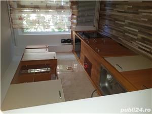 Apartament 3 camere de vanzare in zona brâncoveanu  - imagine 3
