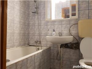 Apartament 3 camere de vanzare in zona brâncoveanu  - imagine 5