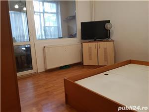 Apartament 3 camere de vanzare in zona brâncoveanu  - imagine 6
