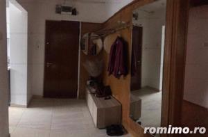 Apartament cu 4 camere in zona Titan - imagine 5
