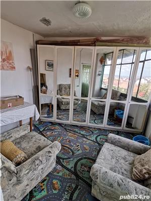 INCHIRIEZ  apartament  2 camere  decomandate,renovat, zona Valea Aurie - imagine 9