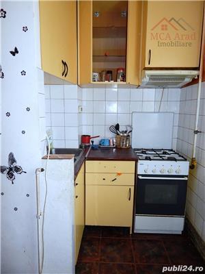 Apartament 2 camere zona Intim - ID MCA918 - imagine 7