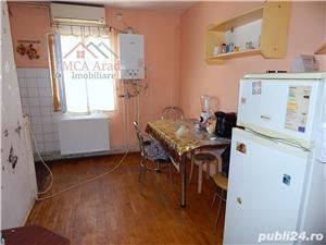 Apartament 2 camere zona Intim - ID MCA918 - imagine 6