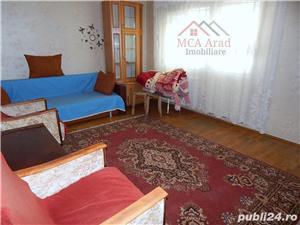 Apartament 2 camere zona Intim - ID MCA918 - imagine 3