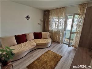 INCHIRIEZ  apartament  2 camere  decomandate,renovat, zona Valea Aurie - imagine 5