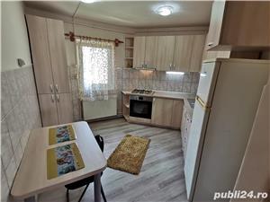 INCHIRIEZ  apartament  2 camere  decomandate,renovat, zona Valea Aurie - imagine 4