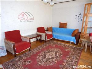 Apartament 2 camere zona Intim - ID MCA918 - imagine 4