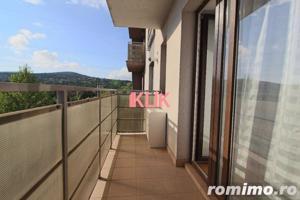 Apartament cu 2 camere bloc nou in zona Clujana - imagine 7
