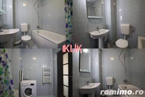 Apartament cu 2 camere bloc nou in zona Clujana - imagine 6