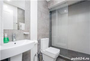 Inchiriere Apartament 2 Camere Dimitrie Leonida - imagine 7