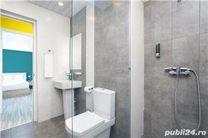 Inchiriere Apartament 2 Camere Dimitrie Leonida - imagine 12