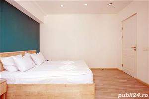 Inchiriere Apartament 2 Camere Dimitrie Leonida - imagine 10