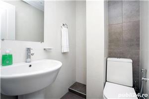 Inchiriere Apartament 2 Camere Dimitrie Leonida - imagine 6