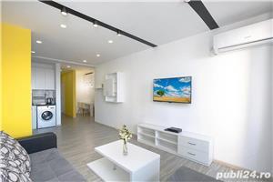 Inchiriere Apartament 2 Camere Dimitrie Leonida - imagine 1