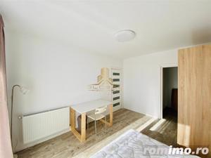3 camere, 93 mp, decomandat,TERASA,Parcare, Semicentral, Portelanului - imagine 6
