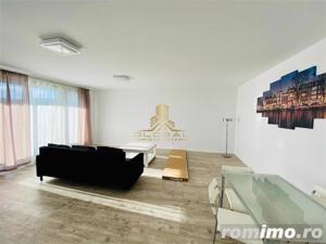 3 camere, 93 mp, decomandat,TERASA,Parcare, Semicentral, Portelanului - imagine 7