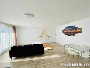 3 camere, 93 mp, decomandat,TERASA,Parcare, Semicentral, Portelanului - imagine 8