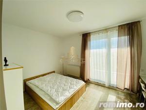 3 camere, 93 mp, decomandat,TERASA,Parcare, Semicentral, Portelanului - imagine 2