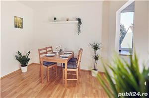 Inchiriere Apartament 2 Camere TITAN - imagine 4
