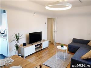 Inchiriere Apartament 2 Camere TITAN - imagine 3