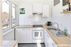 Inchiriere Apartament 2 Camere TITAN - imagine 6
