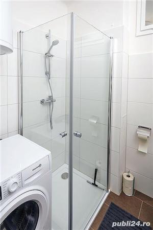 Inchiriere Apartament 2 Camere TITAN - imagine 10