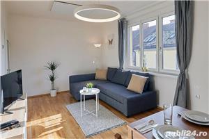Inchiriere Apartament 2 Camere TITAN - imagine 2