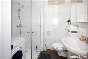Inchiriere Apartament 2 Camere TITAN - imagine 11